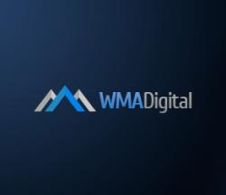 VMA digital