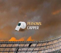 Personal Capper
