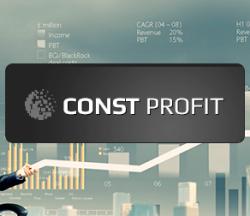 ConstProfit