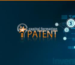 Patent Capital