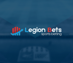 Legionbets