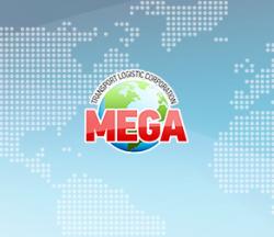 Mega Translogistics
