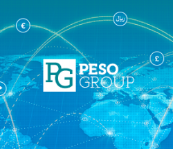 Peso Group
