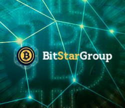 BitStarGroup