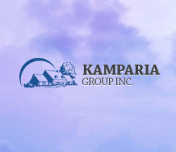 Kamparia