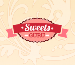 Sweets Guru