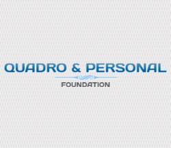 QP Foundation