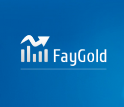 FayGold