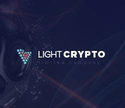 LightCrypto