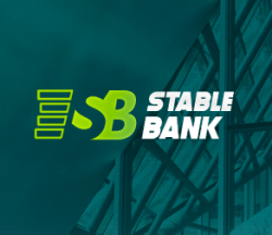 Stable Bank