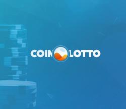 Coin Lotto