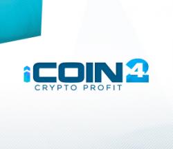 icoin24