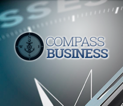 Compass Business